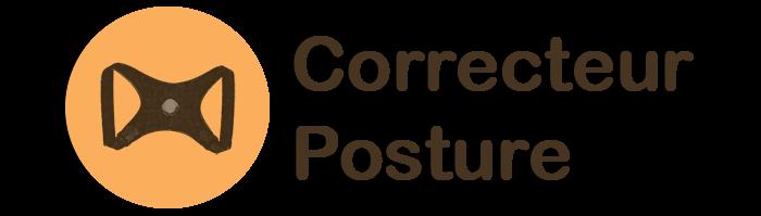 Correcteur de posture